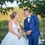 Le mariage de Alicia Lavergne et Toetra Raly John 24