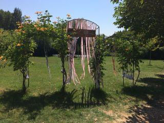 Les Jardins du Mas Evesque 4