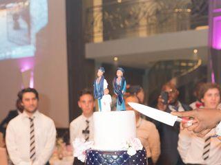 Cake Design 7