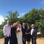 Le mariage de Kika et Mariella 12