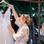 Le mariage de Alicia Lavergne et Toetra Raly John 25