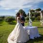 Le mariage de Ouagueni C. et Ceremony by Domie 26