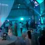 Le mariage de Morgane et Concept Anim Event 10
