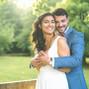 Le mariage de Céline et Stéphane Amelinck Photographie 11