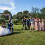 Le mariage de Ouagueni C. et Ceremony by Domie 27