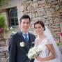 Le mariage de Caroline Boucherit et Le Rouergou 8