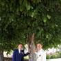Le mariage de Ochman David et Thom.As Events 6