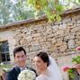 Le mariage de Caroline Boucherit et Le Rouergou 9