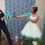 Le mariage de Blanchard Marion et Léonie D. Art'Mony 12