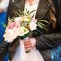 Le mariage de Blandine Suau et Auréline Fleuriste 14