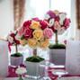 Le mariage de Mélody et Les Fleurs d'Auré 28