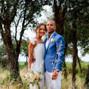 Le mariage de BRUCKLER Yacine et Mariage-Photographies 5