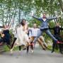 Le mariage de Céline et Stéphane Amelinck Photographie 14