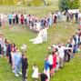 Le mariage de Sandrine F. et Imag'in Drone Production 10