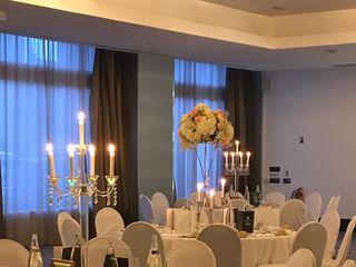 Blossom Event Design 1