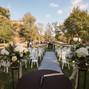 Le mariage de Manon Pinel et Espace Floral Marsin 10