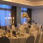 Le mariage de Chaïneze Medini et Blossom Event Design 6