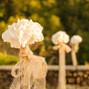 Le mariage de Manon Pinel et Espace Floral Marsin 11