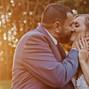 Le mariage de Fournier J. et Why Not 6
