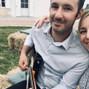 Le mariage de Anais et LineProd 1