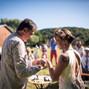 Le mariage de Claire Lespinasse et Bruno de Oliveira Photographie 14