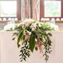 Le mariage de Manon Pinel et Espace Floral Marsin 14