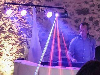 DJ PhilTheMusic 4
