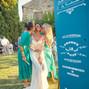 Le mariage de Celine et Bertrand Devendeville 6