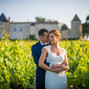 Le mariage de Marion Carette et RSPhoto Photographe Mariage 11