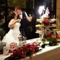 Le mariage de Pau Line et Le Filet Mignon 7