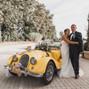 Le mariage de Thierry Chauvet et Pictur'Al Photo 10