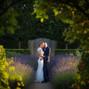 Le mariage de Marion Carette et RSPhoto Photographe Mariage 12