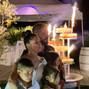Le mariage de Claire G. et Eric Anthony Event's 21
