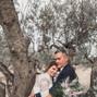 Le mariage de Thierry Chauvet et Pictur'Al Photo 11