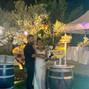 Le mariage de Claire G. et Eric Anthony Event's 22