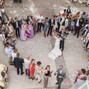 Le mariage de Thierry Chauvet et Pictur'Al Photo 12