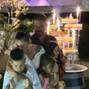Le mariage de Claire G. et Eric Anthony Event's 23