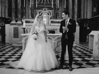 Nicea Mariage 4