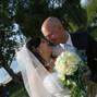 Le mariage de Katia Meyer et Le Jour J Evènements 14