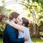 Le mariage de Margaux Lerch et Delphine Steyer Photographie 6