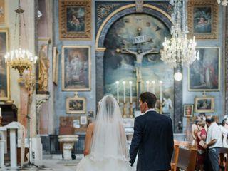 Nicea Mariage 5