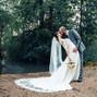 Le mariage de Lyda K. et Studio M 32