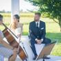 Le mariage de Souldadie et Wedding by Drôle de Vie 24