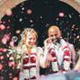 Le mariage de Mathilde Leblanc et Sankar Photographe 8