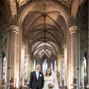 Le mariage de Victoria et Samuel Rossie 8