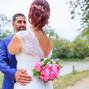 Le mariage de Laura et Les Photographies d'Audrey 14