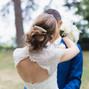 Le mariage de Virginie Foubert et Claire Lafargue 2