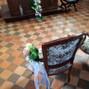 Le mariage de Eloïse Jabiol et A Fleurs d'Eau 4