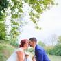 Le mariage de Laura et Les Photographies d'Audrey 15