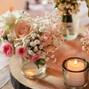 Le mariage de Charlotte Pronnier et Les Hauts de Pardaillan 13